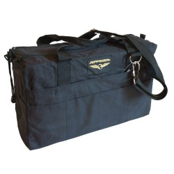 Aviator Student Bag