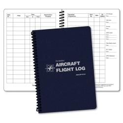 Aircraft flight Log
