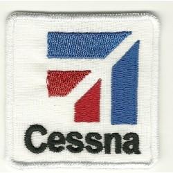 Parche Cessna
