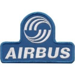 Parche Airbus