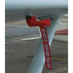 Pitot cover Tube Universal