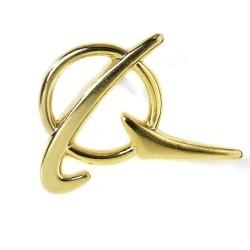 PIN Symbol
