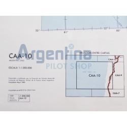 CAA 10