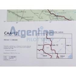 CAA 12