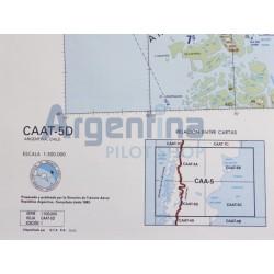 CAAT-5D