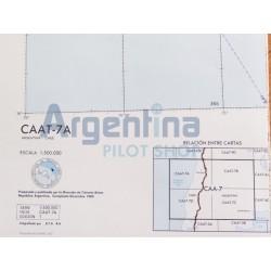 CAAT-7A