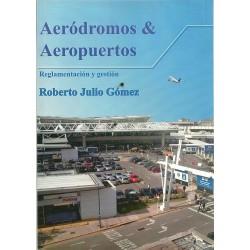 Aeródromos & Aeropuertos