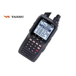 Yaesu FTA-750L VHF Transceiver