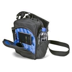 AirClassics Pilot Bag
