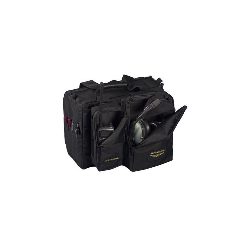 Aviator Bag