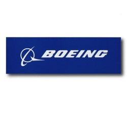 Imán Boeing