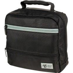 David Clark Headset Bag w/ Logo