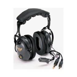 Auricular AVCOMM AC-454