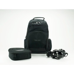 AirClassics™ Pilot Backpack