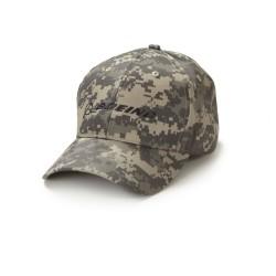 gorra Camo