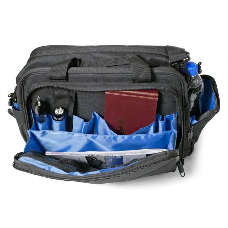 AirClassics™ Tablet Bag