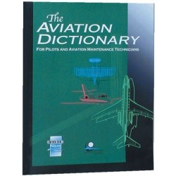 The Aviation Dictionary Jeppesen