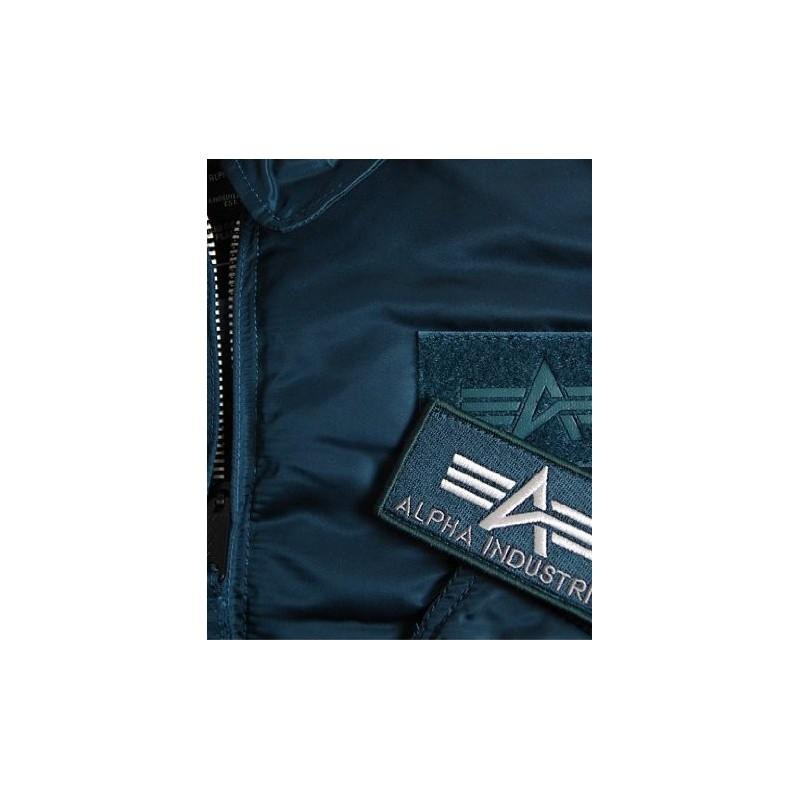Alpha CW45P Original