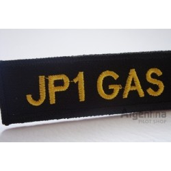 JP1 GAS ONLY